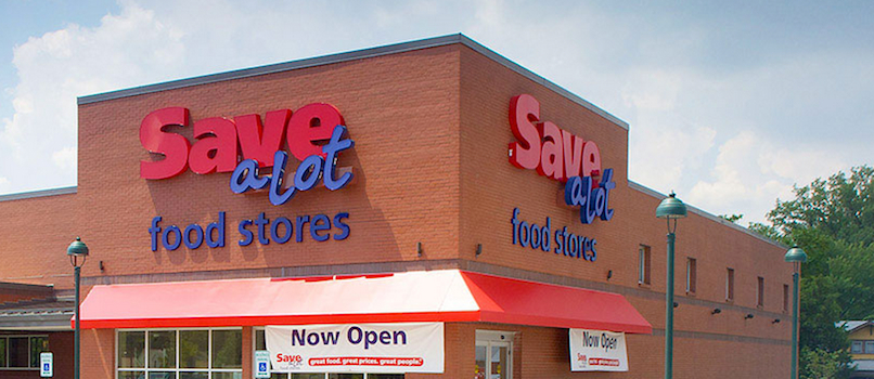 save-a-lot-storefront_featured