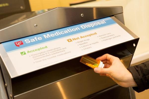 walgreens-medication-disposal-kiosk_closeup