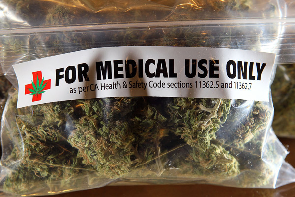 medical-marijuana_bag