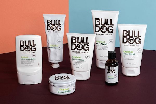 bulldog-skincare-products