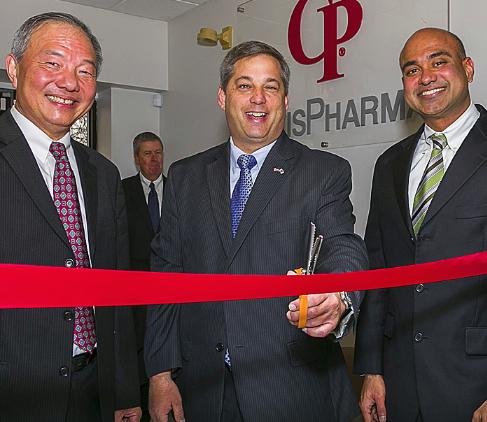 cutispharma_woburn-rd-center-opening