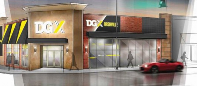 dollar-general_dgx-concept-store