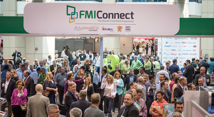 fmi-connect-showfloor-entrance_2015_featured