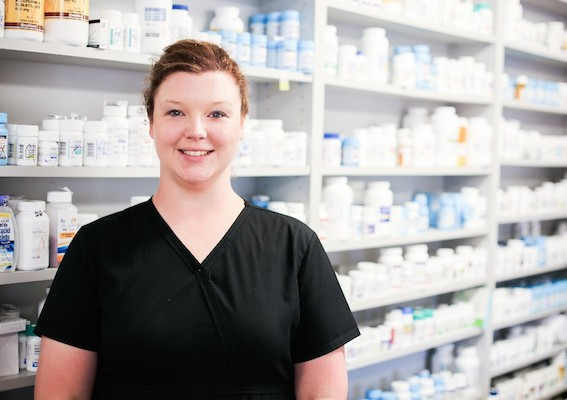 genoa-pharmacist_terica-gatewood
