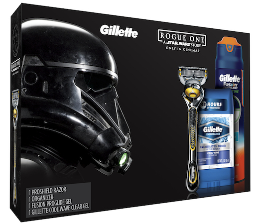 gillette-star-wars-rogue-one-gift-pack