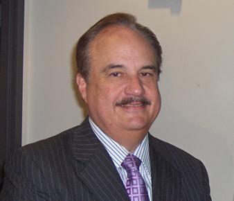 Larry Merlo_CVS Health