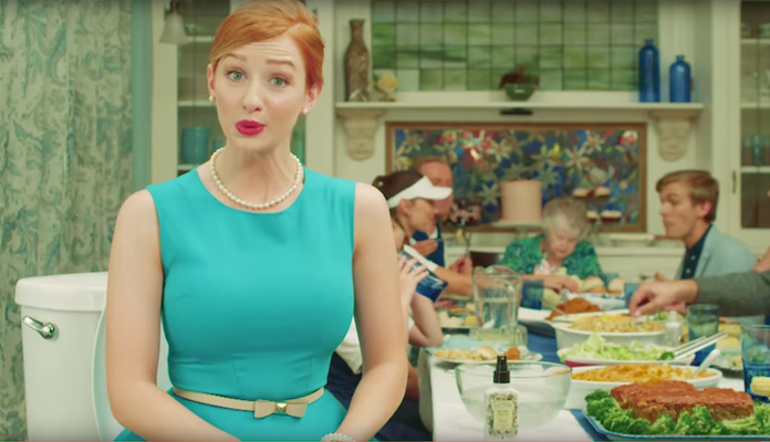 poo pourri gets it with social media cdr chain drug review