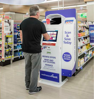 provision-3d-savings-center-kiosk_rite-aid