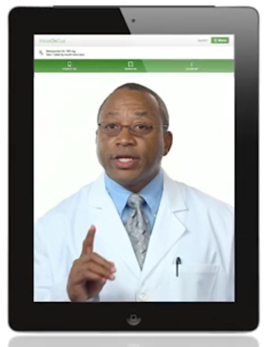vuca-health-medsoncue-rx-videos