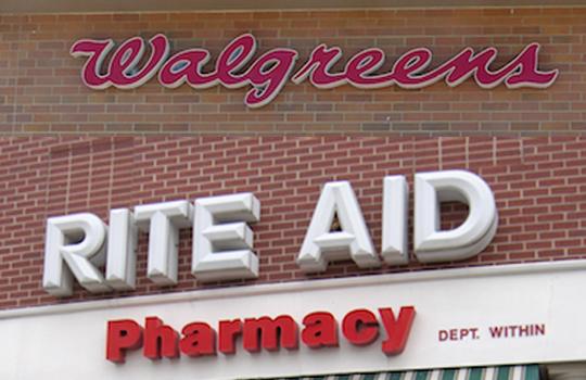 walgreens-rite-aid-signs_brick