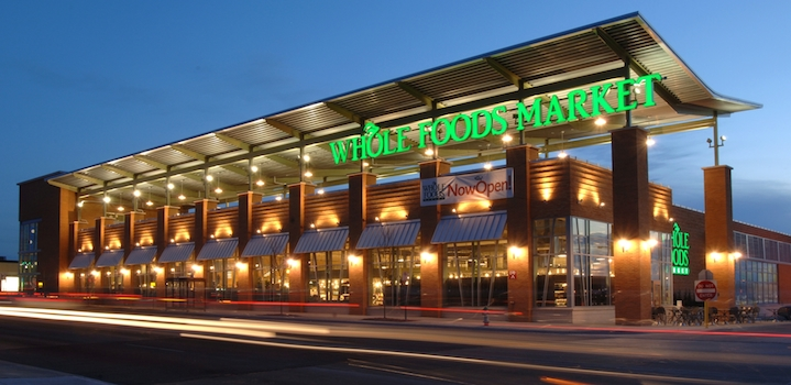 whole-foods-store_night