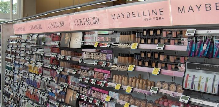 beauty-aisle_cosmetics_drug-store