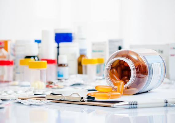 prescription drugs_medications_pharmacy