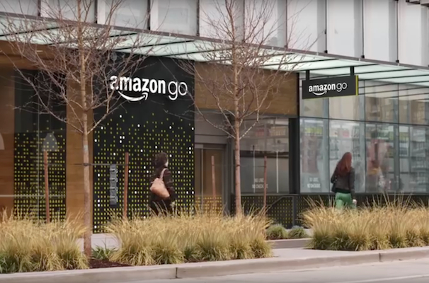 amazon-go-storefront_seattle