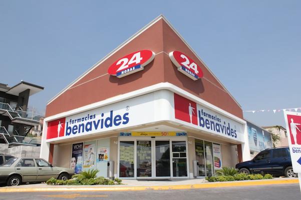 farmacias-benavides-store_mexico-drug-chain