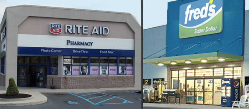 freds-rite-aid-deal_featured