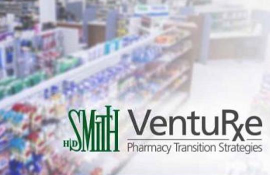 hd-smith-venturerx