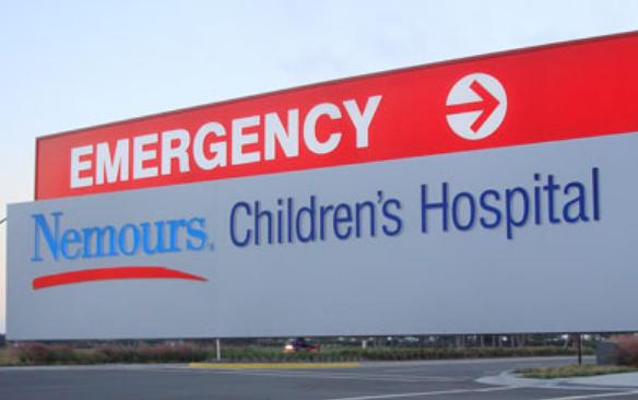 nemours-childrens-hospital-orlando_emergency