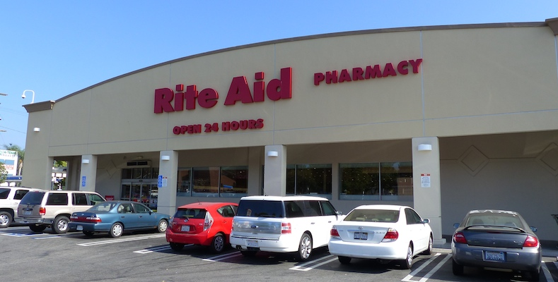 rite-aid-woodland-hills-store-sign1