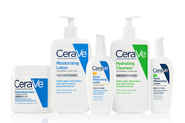 cerave-products_valeant
