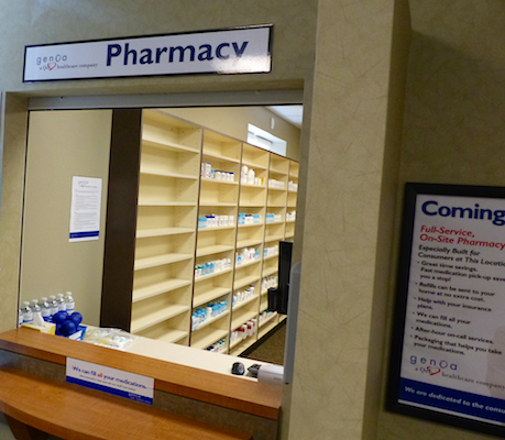 genoa-pharmacy-window