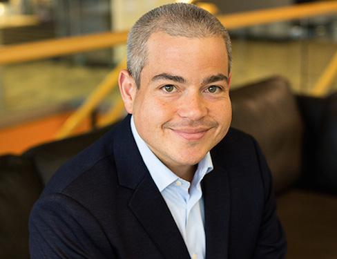 Matt Scantland_CoverMyMeds CEO_2017