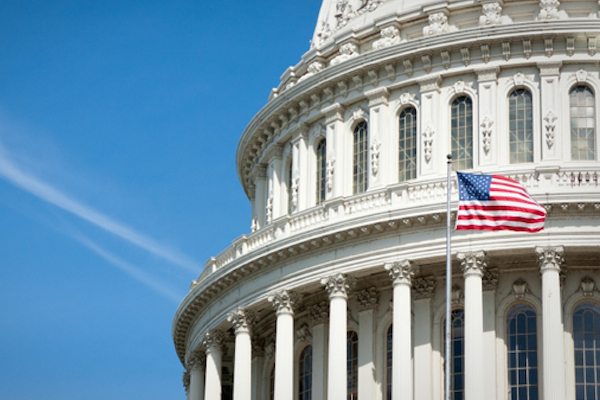 Capitol Building_closeup view