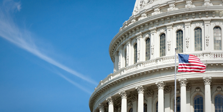 Capitol Building_closeup view_featured