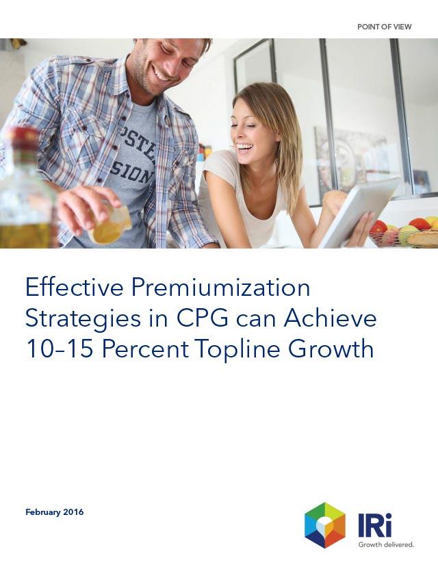 Effective-Premiumization-Strategies-cvr