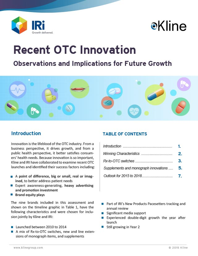 IRI-Kline-Recent-OTC-Innovation-Observations-and-Implications-for-Future-Growth-cvr