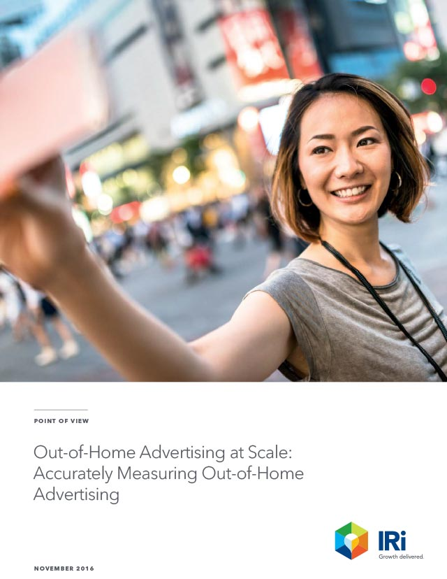 IRI_Out-of-Home-Advertising-At-Scale-cvr