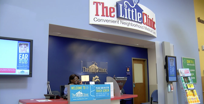 Little Clinic front_wide