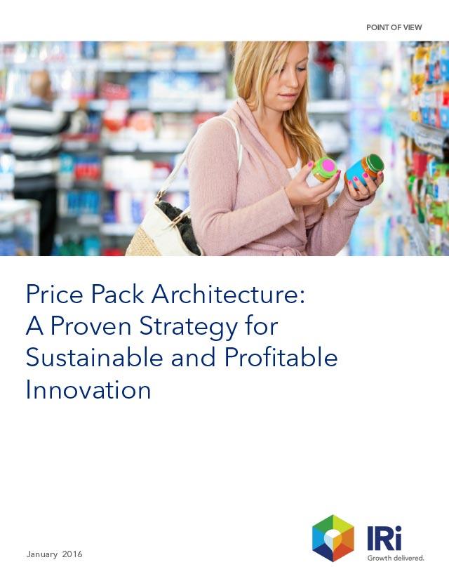 Price-Pack-Architecture-cvr