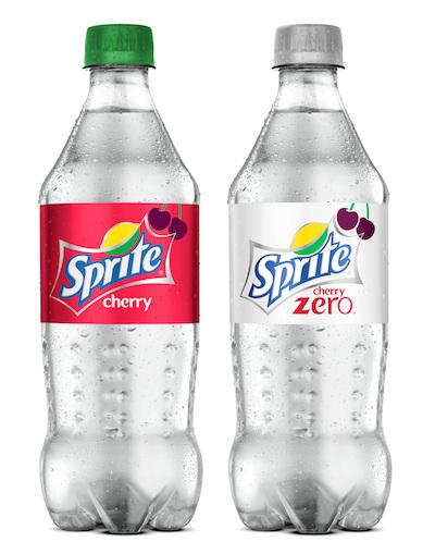 Sprite Cherry_Sprite Cherry Zero