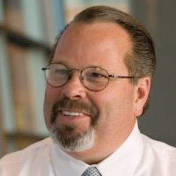 Christopher Bodine_Freds board member