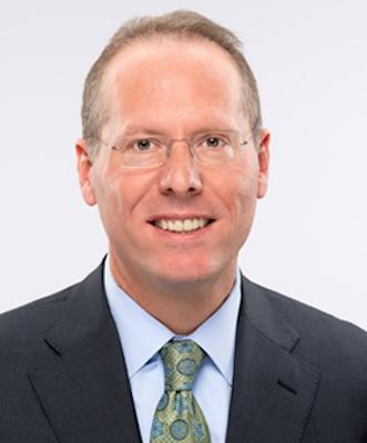Dave Denton_CVS Health CFO