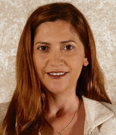 Hana Ben-Shabat_AT Kearney