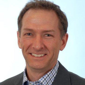 Steve Turner_Walgreens CIO