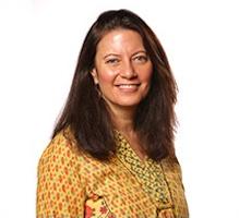 Sabine Chalmers_AB InBev_Coty board