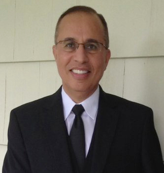 Adel Mekhail_Edgewell Personal Care