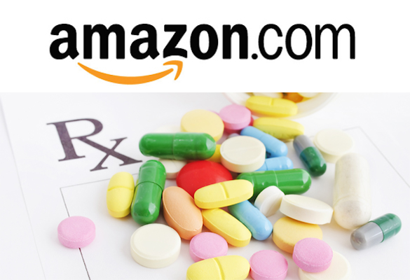 Amazon_pharmacy