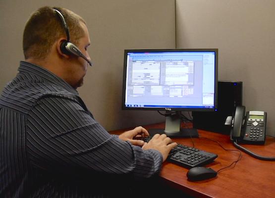 WRB Communications