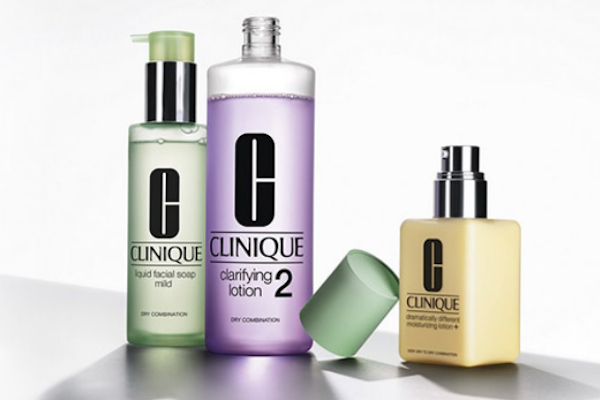 Clinique 3-Step Skin Care System_Jean Coutu
