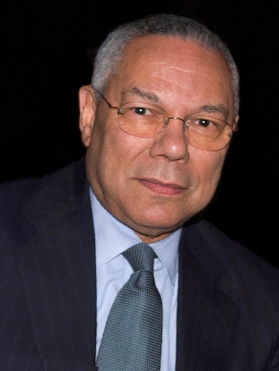 Colin Powell_NACDS Total Store Expo