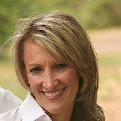 Kathy Gersch_Bartell Drugs board