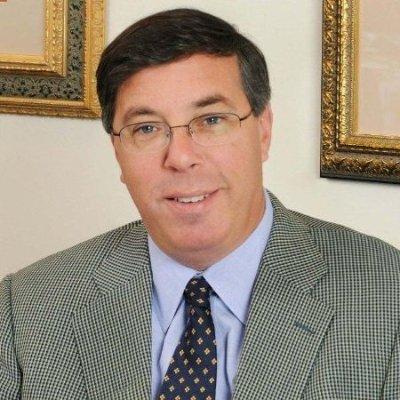 Girard Smith_Market Performance Group
