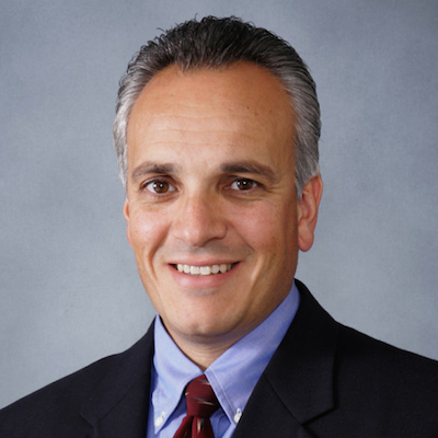 Joel Saban_Diplomat Pharmacy