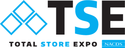 NACDS Total Store Expo_2017