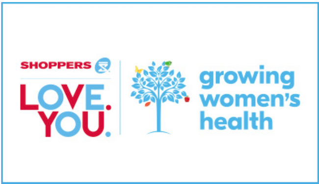 Shoppers Love You campaign_Shoppers Drug Mart
