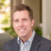 Greg Shepherd_Pharmasave Pacific